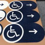 Handicap Mini