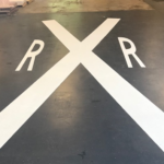 RR Xing